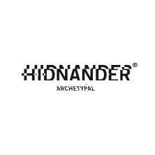 hidnander